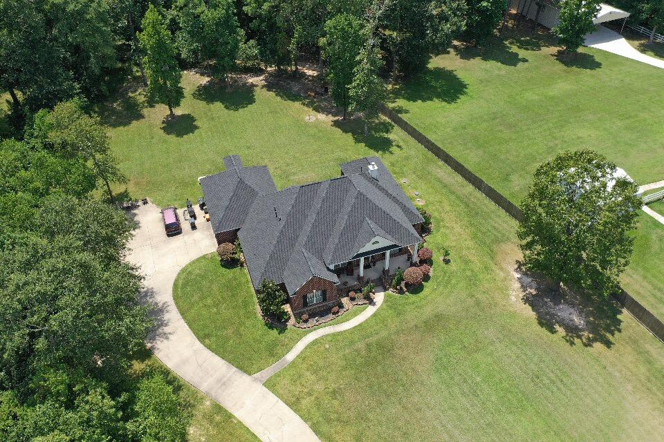 Houston Roofing Contractors Best Roofers Lone Star