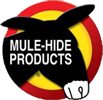 Mule Hide Roofing Products
