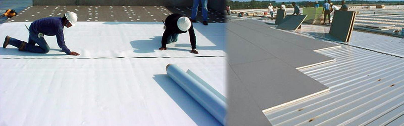 Home Lone Star Roofing
