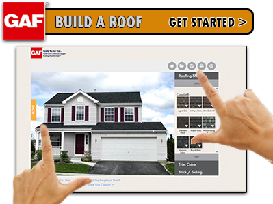 Lone Star Roofing Images
